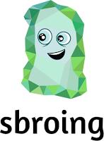 sbroing-e-legenda