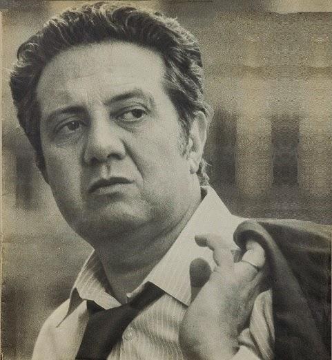 Mário Soarss