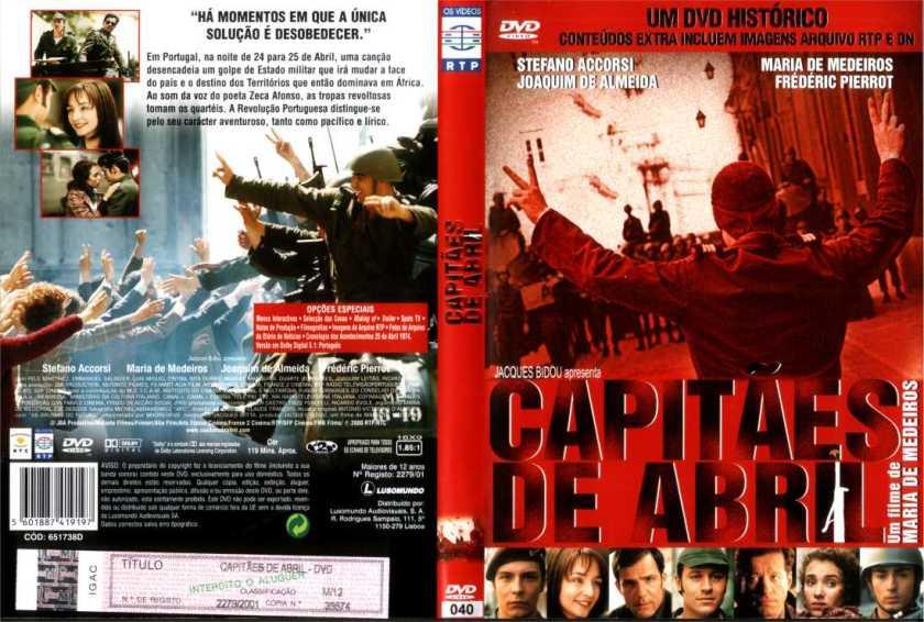 Capitães-de-Abril-DVD
