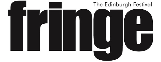 Fringe(2)_festival_logo