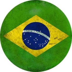 Capa-para-estepe---Bandeira-Brasil---EcoSport-CrossFox-Doblo-Spin-Activ-AirCross-9290487