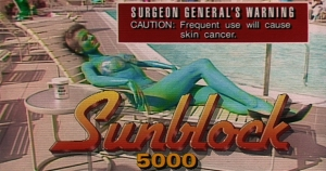 sunblockrobo02af