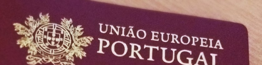 portuguese-passport-big