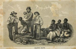 The_history_of_slavery_and_the_slave_trade,_ancient_and_modern_-_the_forms_of_slavery_that_prevailed_in_ancient_nations,_particularly_in_Greece_and_Rome;_the_African_slave_trade_and_the_political_(14598547047)